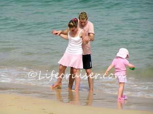 Lifecruisers contribution to theme Pink 2