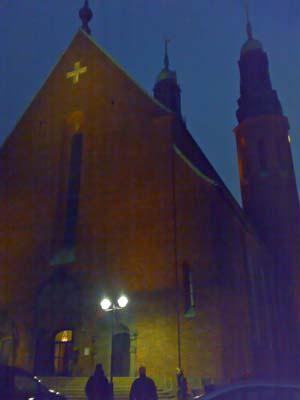 Hogalidskyrkan 2