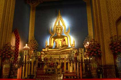 bangkok-temple-thailand