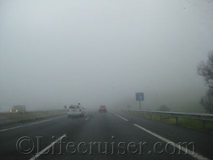 es-tenerife-foggy-sightseeing
