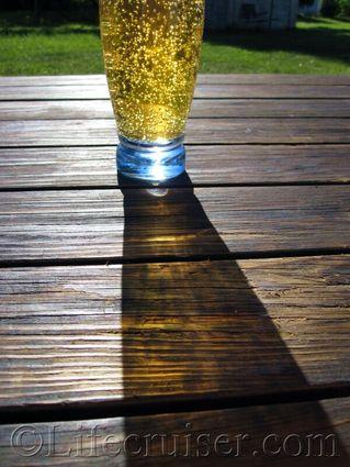 faro-golden-summer-beer, Gotland, Sweden