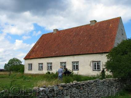 faro-gotlandic-house-sale