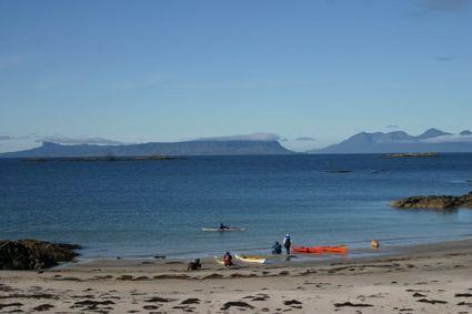 kayaking_sunnyside-croft-touring-camping