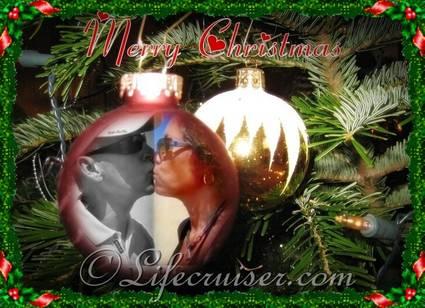 lifecruiser-merry-christmas-wishes-2011