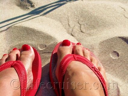 lifecruiser-red-toes