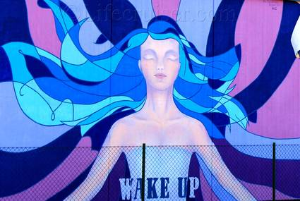 mariestad-graffiti-wake-up
