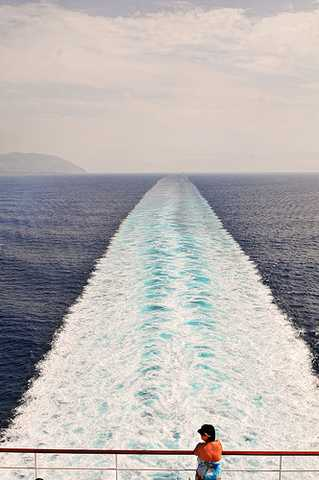 mediterranean-cruise-stream