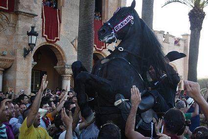 menorcan-horse-festes