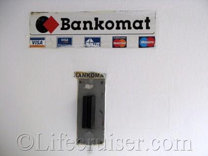 prague-bankomat