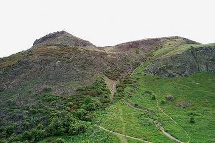 scotland-edinburgh-arthurs-seat