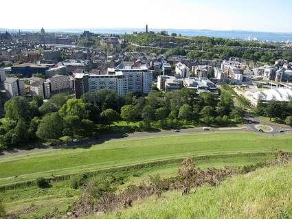 scotland-edinburgh-holyrood-park