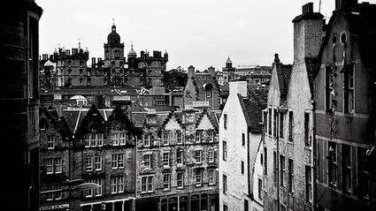 scotland-edinburgh-old-town