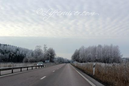 se-frost-roadtrip