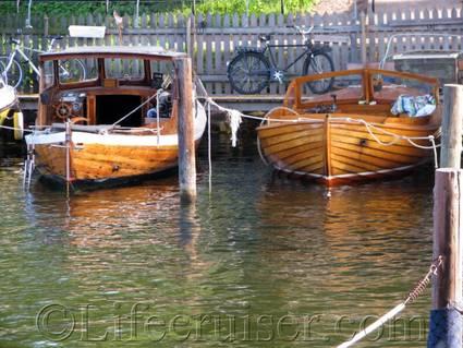 se-stockholm-langholmen-2-boats, Sweden
