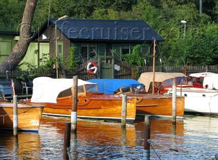 se-stockholm-langholmen-pettersson-boats, Sweden