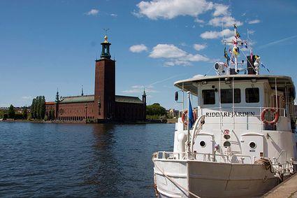 se-stockholm-riddarfjarden