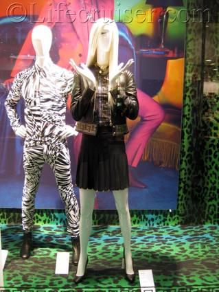 Stockholm-windows-fashion
