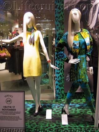 Stockholm-windows-fashion-versace