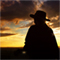 Sundowner Cowboy