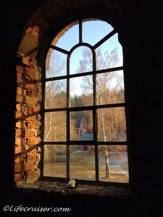 swedish-brick-window-view