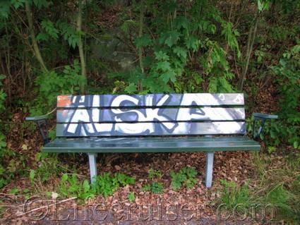 swedish-love-bench