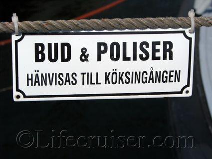 Travel-photo-fun-signs, Swedish