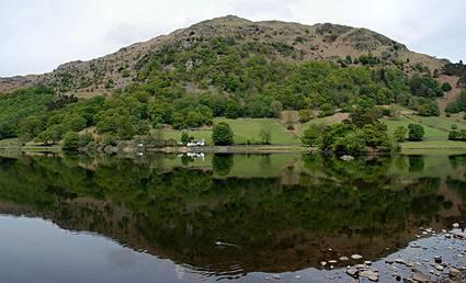 uk-cumbria-lake-district